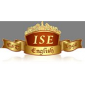 International School of English (ISE英会話)