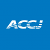 The American Chamber of Commerce in Japan / 在日米国商工会議所 (ACCJ)