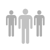 Growing-Trees, Inc.