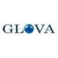 GLOVA Corporation Osaka