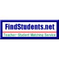 FindStudents.net