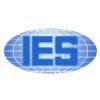 International Education Services (インターナショナル エジュケーション サービス株式会社)