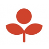 Kansai International Academy (関西国際学園)