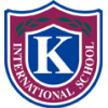 K. International School Tokyo (K. インターナショナルスクール東京)