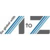 A to Z Language School (外国語学校エー・トゥ・ゼット)