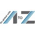 AtoZ Corporation / 株式会社エー・トゥー・ゼット