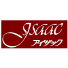 ISAAC Language Institute(アイザック外国語スクール)