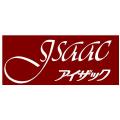 ISAAC Education(株式会社アイザック・エデュケーション)