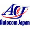 Autocom Japan (オートコムジャパン株式会社)