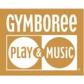 Gymboree Play & Music Japan (ジンボリー プレイ&ミュージック ジャパン)