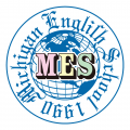 Michigan English School - ミシガンイングリッシュスクール