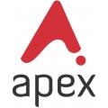 Apex K.K.(エイペックス K.K.)