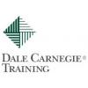 Dale Carnegie Training / デール・カーネギー・トレーニング
