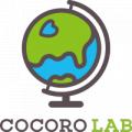 COCORO LAB - 株式会社ココロラボ