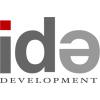 Idea Development(アイディア社)