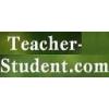 Teacher - Student.com