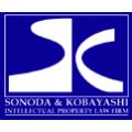 Sonoda & Kobayashi Intellectual Property Law   園田・小林特許業務法人