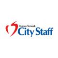 Citystaff Co., Ltd.  - 株式会社シティスタッフ