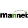 MANNET Co.,Ltd (株式会社マンネット)