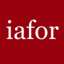 iafor - The International Academic Forum