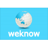 weknow (quick language training & information)