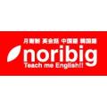 noribig, inc. (ノリビック)