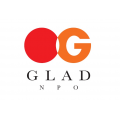 NPO法人グローバル教育推進機構(GLAD)