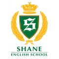Shane Corporation Japan (株式会社シェーンコーポレーションジャパン)