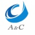 A&C International - エーアンドシー総合事務所