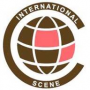 International Recruiting CUE