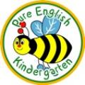Pure English Kindergarten(ピュアイングリッシュキンダーガーデン)