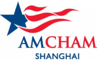 American Chamber of Commerce in Shanghai