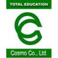 Cosmo Co., Ltd. (株式会社コスモ)