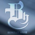Berkeley House Language Center  (バークレーハウス語学センター)