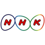 NHK (Japan Broadcasting Corporation)