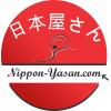 Nippon-Yasan.Com
