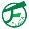 J&F PLAZA Inc.