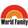 World Family English Learning Center (ワールド・ファミリー株式会社)
