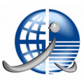 GDI Communications - GDIコミュニケーションズ