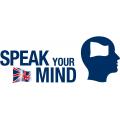 The Speak Your Mind School, Tokyo