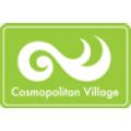 Cosmopolitan Village Inc. - コスモポリタンビレッジ