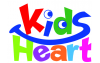 Kids Heart (キッズハート)