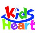 Kids Heart (キッズハート)