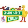 Sesame Street English (東進こども英語塾)