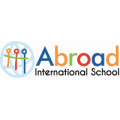 Abroad International School Osaka Branch (アブロードインターナショナルスクール大阪校)