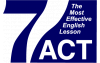 7ACT Inc. (7アクト)