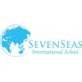 Seven Seas International School K.K