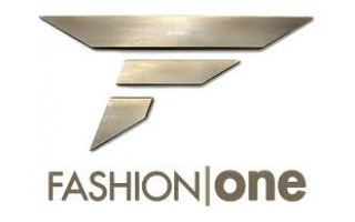 Fashion One LLC