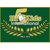 Hi5 Kids International