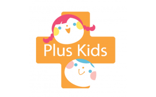 Plus Kids International Preschool